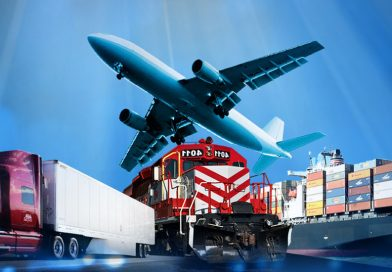 Dhl Packers And Movers Delhi