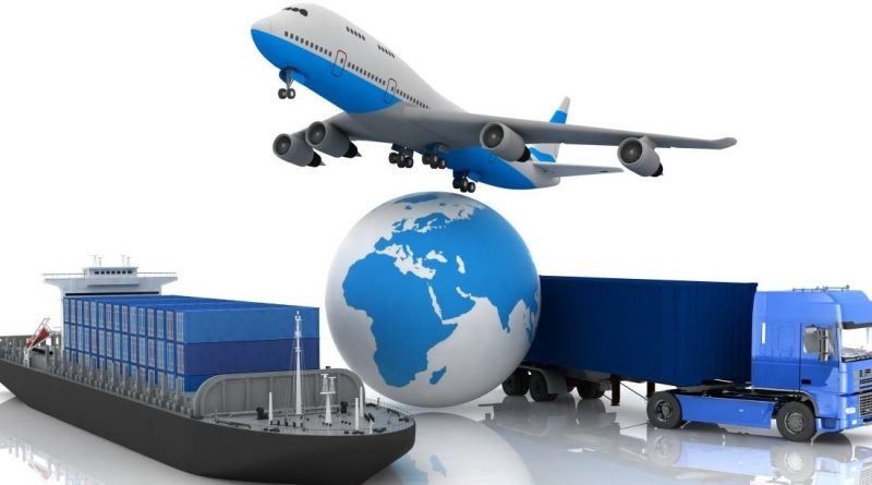 Gati Packers And Movers Delhi